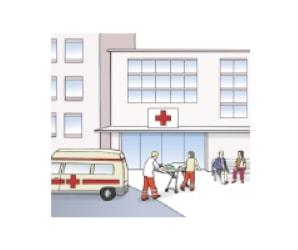 Gute Kliniken