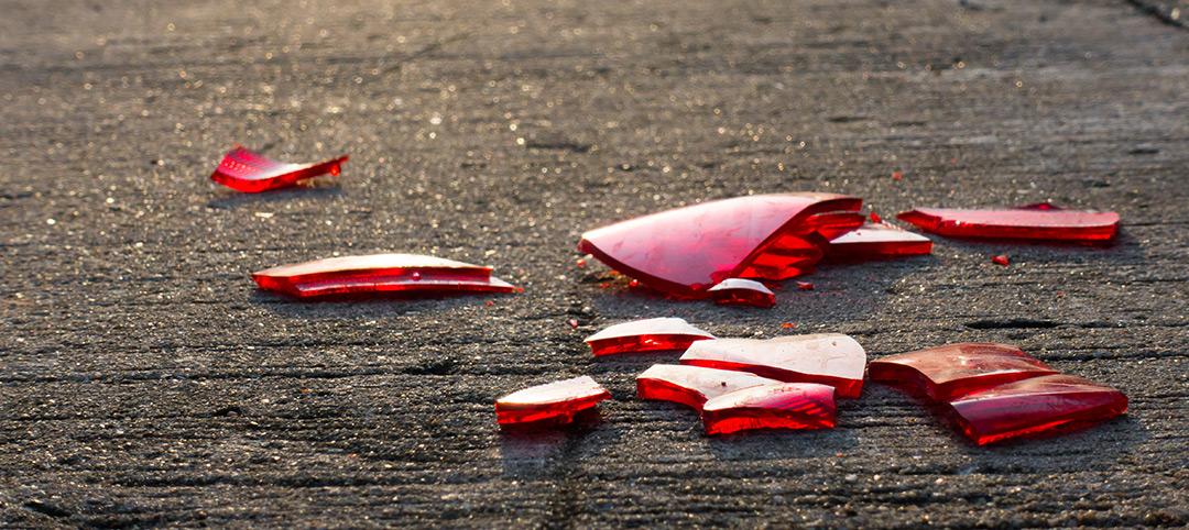 Gilt der gesetzliche Unfallversicherungsschutz, wenn man auf dem Weg zur Arbeit einen Unfall verursacht?