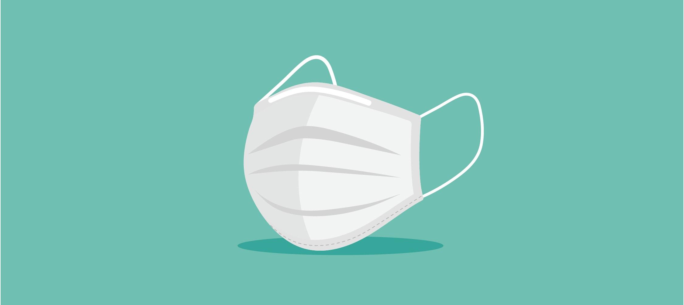 FFP3- und FFP2-Masken: Diese Alternativen gibt es