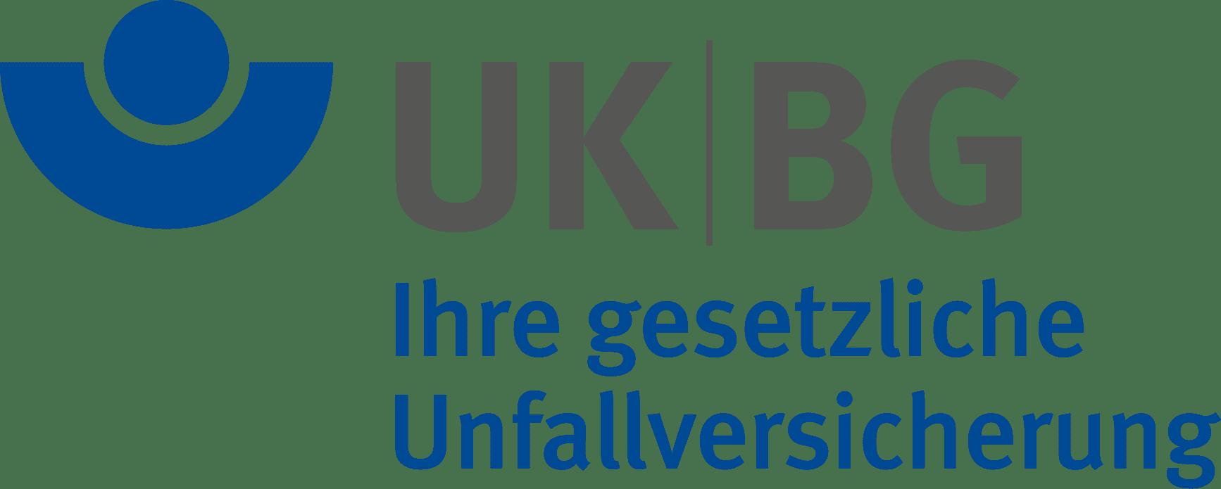 UK BG Logo
